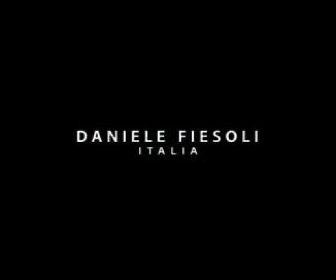 D. Fiesoli